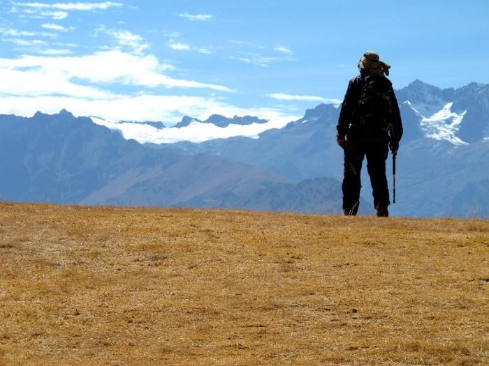 Andean Peru.jpg