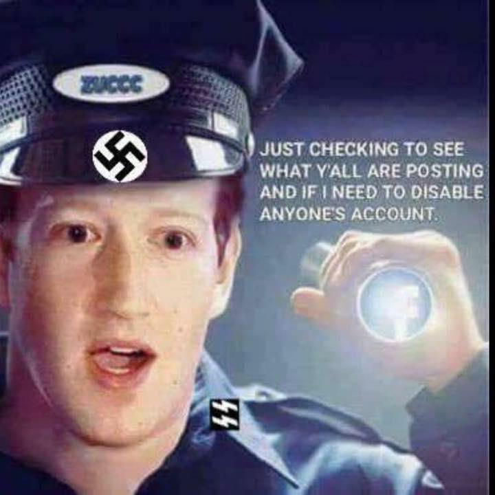 asshole_zuckerberg2.jpg