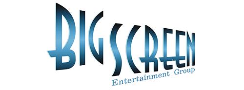 bseg_logo.png
