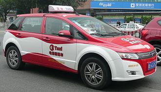 BYD Taxi.jpg