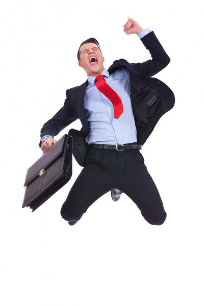 depositphotos_11918817-stock-photo-super-excited-business-man-with.jpg