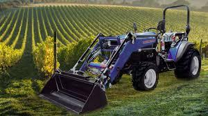 E Tractor.jpg