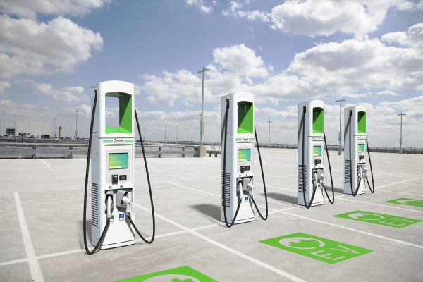 EV Charging Stations.jpg