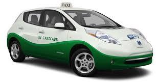 EV Taxi.jpg