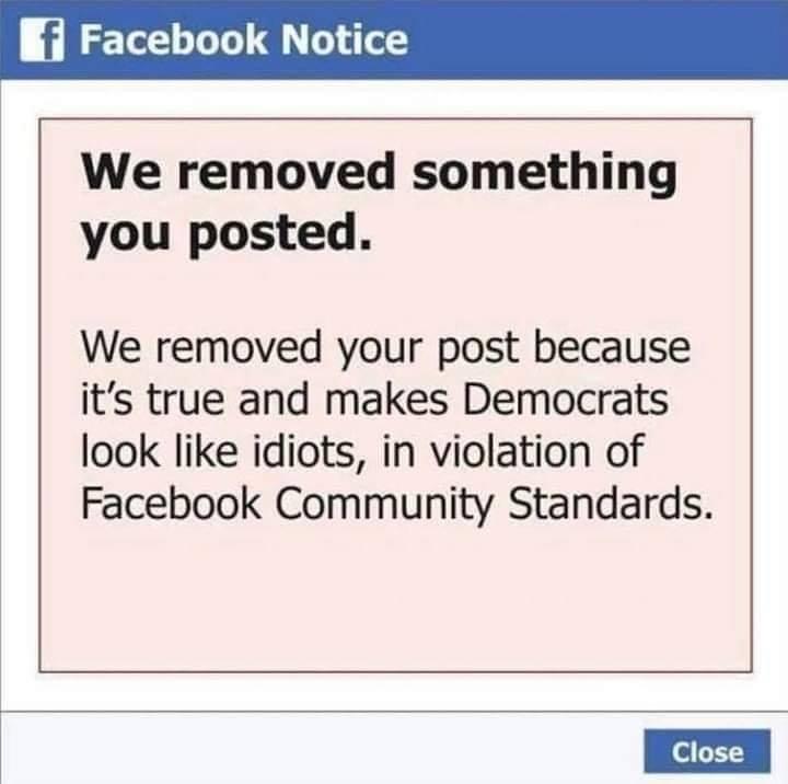 FB_assholes.jpg