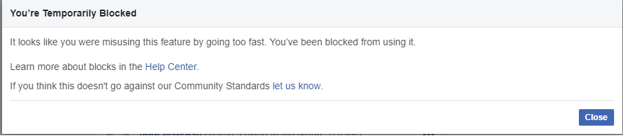 FB_police.png