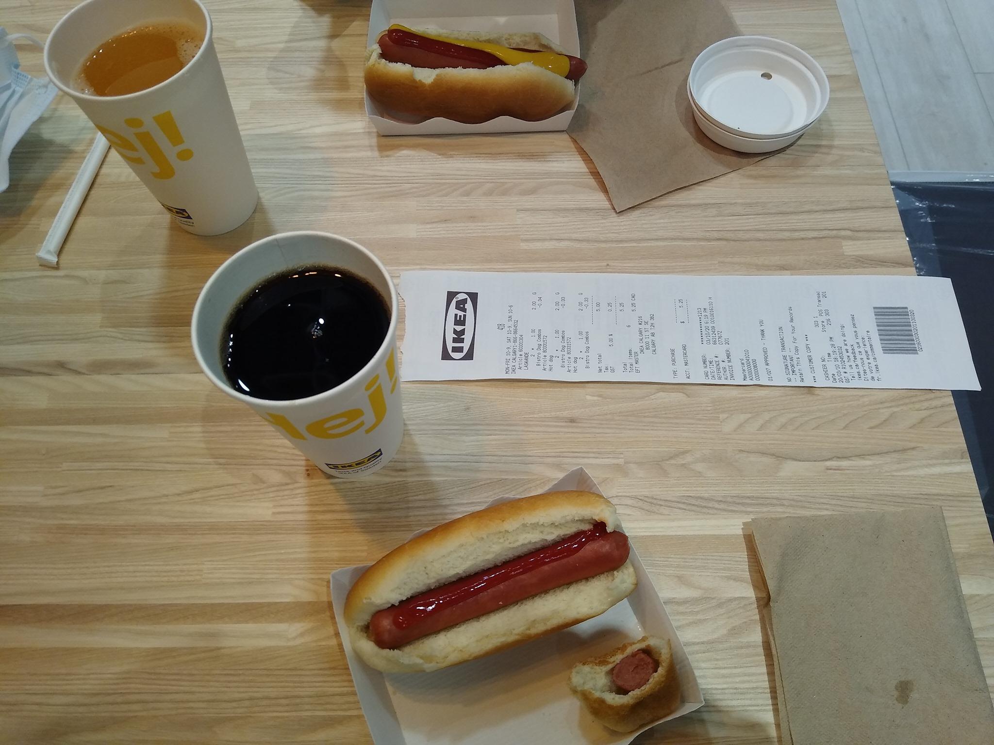 ikea-hotdog.jpg