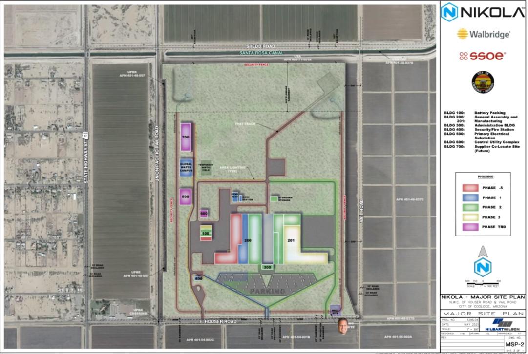 nikola-site-plan-01.jpg