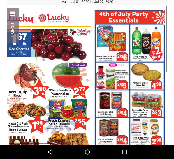 Screenshot_2020-07-04-13-51-54_kindlephoto-52841264.png