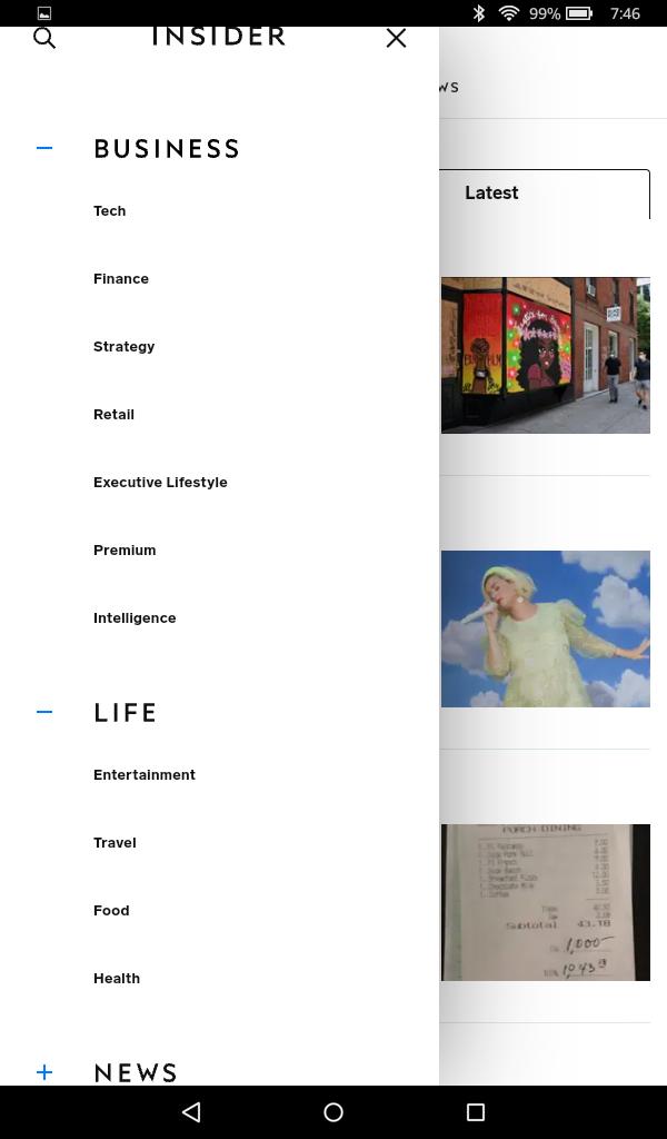 Screenshot_2020-07-12-19-46-21.png