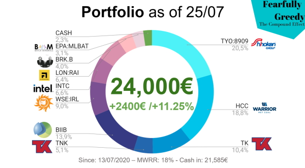STOCKAEP15.jpg