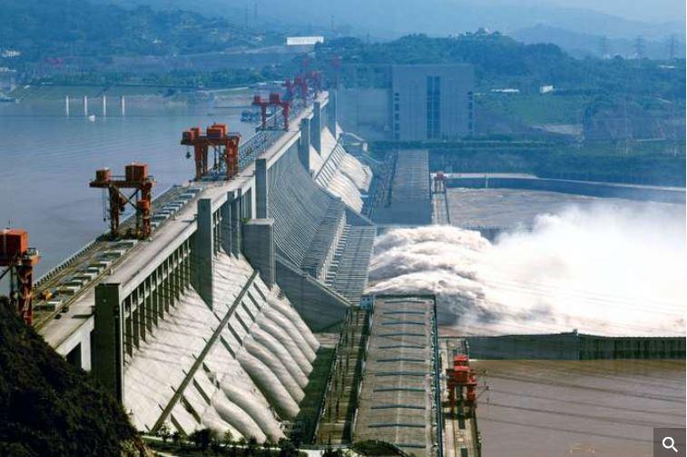 three-gorges-dam-3.JPG