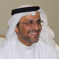 Mohammad Alrajhi