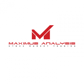 Maximus Analysis